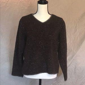 Relativity knit Sweater